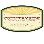 Countryside-Market-logo.jpg