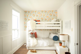 Bedroom2.1.jpeg