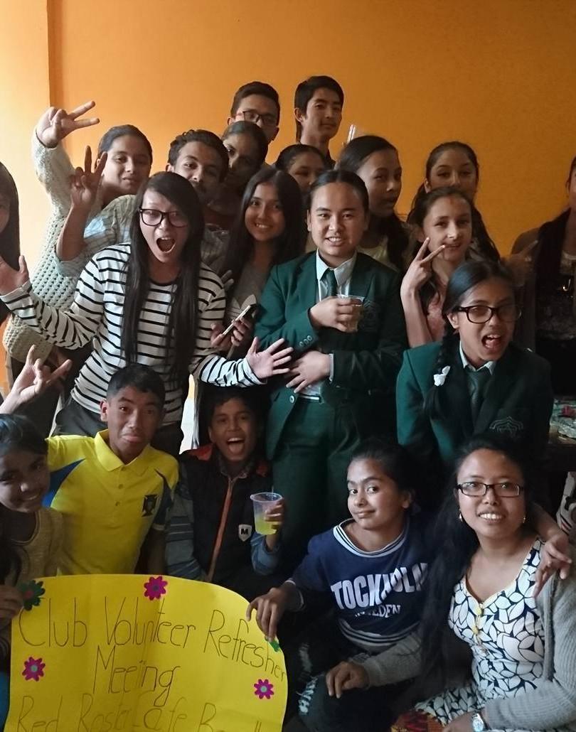 child club leaders refreshment meeting-K