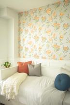 Bedroom1.2.jpeg