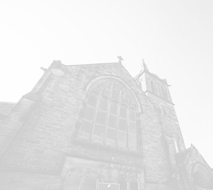 DSC04798_edited_edited.jpg