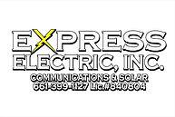 Express Electric.jpg