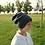 Thumbnail: Manab Cap