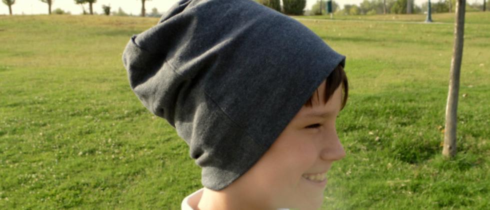 Manab Cap