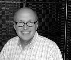 Dr. Greg Heyart