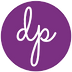 daughter-project-logo-purple_edited.png