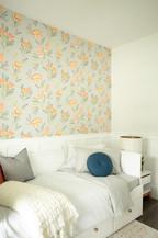 Bedroom1.3.jpeg