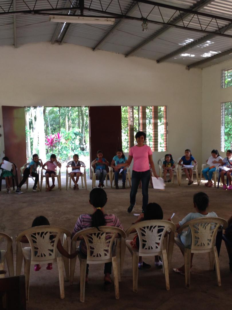 20161028 El Salvador DPC2.JPG