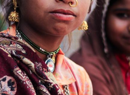 122 Children Rescued in Kathmandu