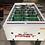 """Thumbnail: Calcio balilla super fast """"Usato garantito"""""""