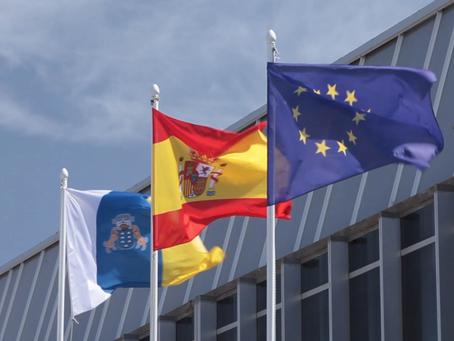 Santander & AXA Appeal EU Challenge To Spanish Tax Breaks