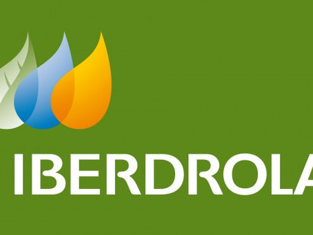 Iberdrola amongst top 12 companies that most support startups in Europe
