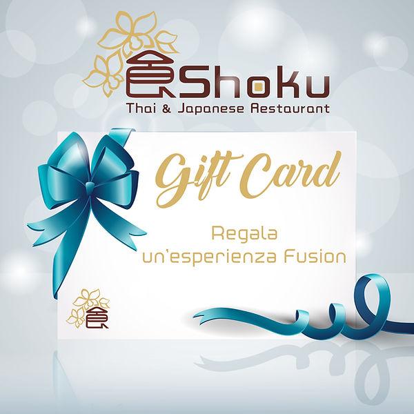 Shoku - gift card grafica.jpg