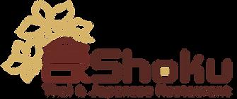 Shoku - logo 1.png