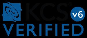 KCSv6_verified.png