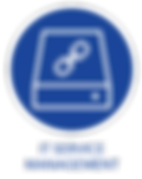 EDS_Icons_Blue-01.png