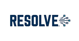 Resolve_Logo_10.1.jpg
