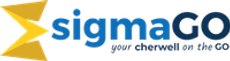 200-logo.png