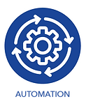 EDS_Icons_Blue-09.png