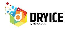 Dryice-Final-Logo.jpg