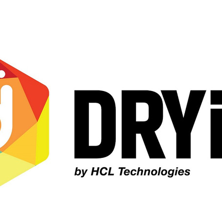 Excalibur Data Systems joins HCL Technologies DRYiCE™ Software as a channel partner.