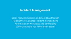 incident management  (1)