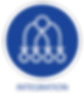 EDS_Icons_Blue-08 (1).png