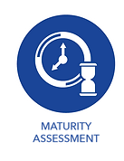 EDS_Icons_Blue-11.png