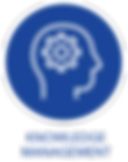 EDS_Icons_Blue-04.png