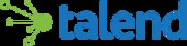 talend_logo_.png