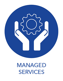 EDS_Icons_Blue-12.png