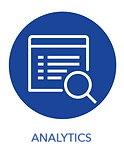 EDS_Icons_Blue-07.png