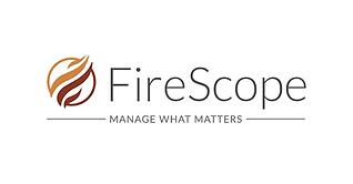 asset_logo_FireScope.png