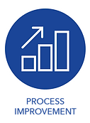 EDS_Icons_Blue-03.png