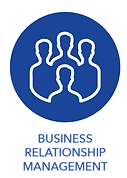 EDS_Icons_Blue-02.png