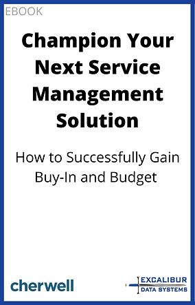 servicemanagementebook.png