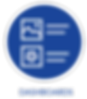 EDS_Icons_Blue-05.png