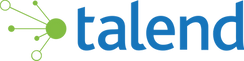 1024px-Talend_logo.svg.png