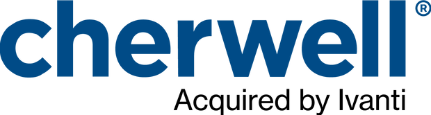 Cherwell-acquired-by-Ivanti_logo-color.p