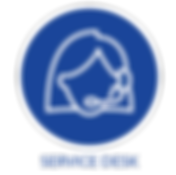 EDS_Icons_Blue-06.png