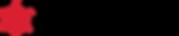 ca_logo_2_colour.png