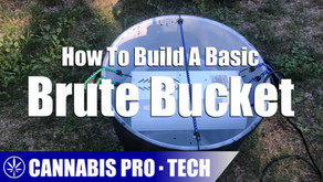 How to Build a Brute Bucket