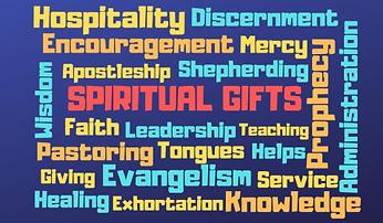 Spiritual-Gifts-480x280.png