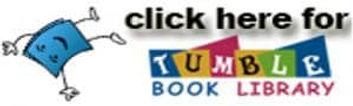 tumblebook-banner-500-300x90.jpg