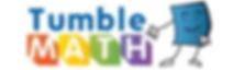 Tumble-Math-500.png