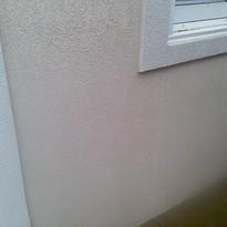 stucco cornor 2 a.jpg