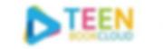 Teen-Book-Cloud-500-300x90.png