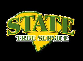State Tree Raster Logo LARGE PNG.png