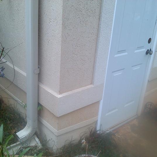 stucco door 2 a.jpg
