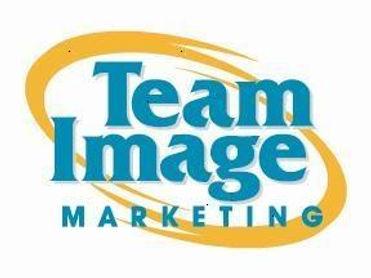 Team Image II Logo.JPG